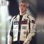 JACKET PU BIGBANG LIVE CON'MADE -ระบุไซต์- thumbnail 1