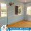 บ้านขนาด 3*7 พร้อมระเบียง 2*3 เมตร ราคา 265,000 บาท 1ห้องนอน 1ห้องน้ำ thumbnail 10