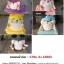 หมอนผ้าห่ม ตุ๊กตา งานจีน thumbnail 19