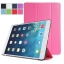 Poetic Slimline for iPad Air (iPad 5) thumbnail 7