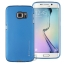 Samsung S6 Edge Plus - เคส TPU i-Jelly Metal Case by GOOSPERY (Mercury) แท้ thumbnail 4