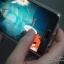 Samsung A5 2016 - เคสใส ประกบ TPU thumbnail 17