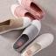 รองเท้าผ้าใบแฟชั่น 35-39 (พรีออเดอร์) thumbnail 2