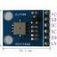 GY-65 Digital Altimeter Barometer Pressure Sensor Module (BMP085) thumbnail 1