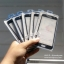 Samsung J7 Pro / J7 Plus (เต็มจอ/กาวเต็ม) - กระจกนิรภัย P-One FULL FRAME แท้ thumbnail 1