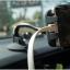 Kakudos K-065 Car Holder ที่จับมือถือ ในรถยนต์ รุ่นก้านยาว แท้ thumbnail 9