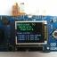 Arduino Esplora พร้อม Micro USB thumbnail 3