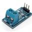 โมดูล วัดแรงดันไฟฟ้า 0-24 โวลต์สำหรับ Arduino Standard Volt Meter Sensor Module For Arduino thumbnail 2