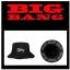 หมวก bucket BIGBANG MADE thumbnail 1