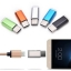 Converter Adapter หัวแปลง Type-C To Micro USB thumbnail 3