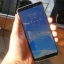 Samsung A8 2018 (หน้า+หลัง) - ฟิลม์กันรอย (ใส) Focus แท้ thumbnail 5
