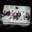 LOMO BOX SET BTS WINGS (30pc) thumbnail 2