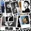 LOMO BOX SET BIGBANG WELCOMING G-DRAGON (30pc) thumbnail 2