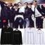 เสื้อแขนยาว GOT7 2017TURN UP all member -ระบุสี/ไซต์- thumbnail 1