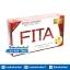 FITA Ho Yeon ไฟต้า โฮยอน ดีท๊อกซ์ SALE 60-80% ฟรีของแถมทุกรายการ thumbnail 1