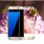 Samsung S6 Edge Plus (เต็มจอ) - ฟิลม์ กระจกนิรภัย P-One 9H 0.26m ราคาถูกที่สุด thumbnail 35