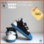 รองเท้าเด็กขวบ US7 / 14CM / ADIDAS FOR BABY thumbnail 3