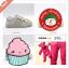 รองเท้าเด็กขวบ US8.5 / 15CM / ADIDAS FOR BABY thumbnail 3