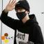 HOOD JUSTO Sty.Baekhyun .-ระบุไซต์/สี- thumbnail 1