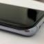 Samsung S8 - FOCUS 3D Full Stick กระจกกันรอย ลงโค้งฟูลสติ๊ก แท้ thumbnail 15