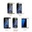 Samsung S6 Edge Plus (เต็มจอ) - ฟิลม์ กระจกนิรภัย P-One 9H 0.26m ราคาถูกที่สุด thumbnail 34