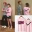 เสื้อคู่แบบ Chanyeol -Freesize- /ระบุสี thumbnail 1