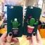 iPhone 7 - เคสแข็งปิดขอบ ลายกระบองเพชร (Cactus) thumbnail 33