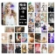 Lomo card set Tae Yeon (30pc) thumbnail 1