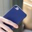 iPhone 7 - เคส Nillkin รุ่น ETON CASE แท้ thumbnail 16