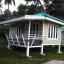 บ้านขนาด 7.2*9.5 เมตร (2 ห้องนอน 1ห้องนั่งเล่น 1ห้องครัว 1 ห้องน้ำ) thumbnail 13