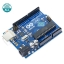 Arduino UNO R3 ราคา 270 บาท พร้อมสาย USB + คอร์สเรียน Arduino Starter ออนไลน์ thumbnail 8
