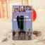 นาฬิกาข้อมือ LOGO BIGBANG MADE -ระบุสี- thumbnail 4