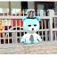 ตุ๊กตา BIGBANG YG BEAR [SIZE 20.4 CM] thumbnail 11