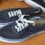 รองเท้าConverse, Vans ไซส์ 38 ลงมา thumbnail 20