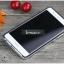 Huawei P9 - เคสหลัง+กรอบข้าง (PC+TPU) iPAKY thumbnail 15