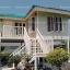 บ้านโมบาย ขนาด 6*7 เมตร 2ห้องนอน 2ห้องน้ำ 1ห้องรับเเขก thumbnail 1