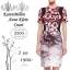 UPDATE 01-09-2015 Preorder / ASOS , KarenMillen , Coast , Anne Klein Dress Style thumbnail 45
