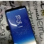 Samsung S8 - FOCUS 3D Full Stick กระจกกันรอย ลงโค้งฟูลสติ๊ก แท้ thumbnail 25