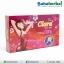 คลาร่าพลัส Clara Plus SALE 60-80% ฟรีของแถมทุกรายการ เพื่อคุณผู้หญิง thumbnail 1