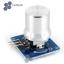 Arduino Rotation Knob Module thumbnail 4