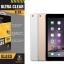 iPad Pro 10.5 นิ้ว - ฟิลม์ กระจกนิรภัย FOCUS แบบใส UC 0.33 mm แท้ thumbnail 2