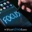 Samsung Note8 (เต็มจอ/3D) - ฟิลม์ 5H SUPER FILM FOCUS แท้ thumbnail 2