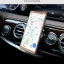 Huawei Mate 10 Pro - เคสเคฟล่า Nillkin Synthetic fiber แท้ thumbnail 14