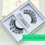 รหัส P07 (ขายปลีก)ขนตาปลอม Paperself thumbnail 2