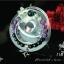 ราศีธนู (ผู้ที่เกิดระหว่างวันที่ 21 พฤศจิกายน- 20 ธันวาคม ) thumbnail 1
