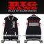 Jacket BASKETBALL BIGBANG MADE -ระบุไซต์- thumbnail 1