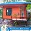 บ้านน็อคดาวน์ทรงปั้นหยา ขนาด 3*4 เมตร (1 ห้องนอน 1 ห้องน้ำ) thumbnail 2