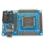 Altera Cyclone II EP2C5T144 FPGA Mini Development Board thumbnail 2