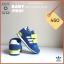 รองเท้าเด็กขวบ Kids 12-13CM (2-9 Months) Adidas thumbnail 8