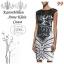 ALL UPDATE 26-07-57 Preorder / ASOS , KarenMillen , Coast , Anne Klein Dress Style thumbnail 15